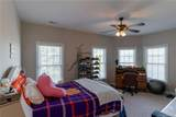 1510 Verdict Ridge Drive - Photo 31