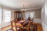 1510 Verdict Ridge Drive - Photo 9