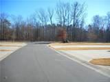 4023 Zilker Park Drive - Photo 26