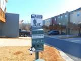 4023 Zilker Park Drive - Photo 28