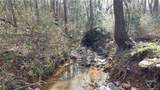 2.75 acre tract Cliftwood Circle - Photo 4
