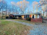 6814 Long Road - Photo 1