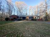6814 Long Road - Photo 2