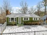 1237 Pine Spring Drive - Photo 1