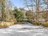 1237 Pine Spring Drive - Photo 18