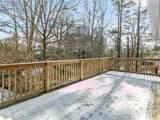 1237 Pine Spring Drive - Photo 3