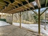 1237 Pine Spring Drive - Photo 21