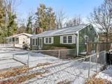 1237 Pine Spring Drive - Photo 25