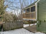 1237 Pine Spring Drive - Photo 26