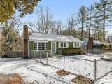 1237 Pine Spring Drive - Photo 27