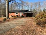 6580 Old Beatty Ford Road - Photo 1