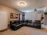 309 Scarlet Tanager Court - Photo 32