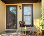 6339 Old Meadow Road - Photo 2