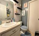 6339 Old Meadow Road - Photo 13