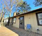 6339 Old Meadow Road - Photo 16