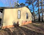 6339 Old Meadow Road - Photo 17