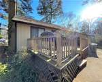6339 Old Meadow Road - Photo 18