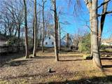 6339 Old Meadow Road - Photo 20