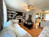 6339 Old Meadow Road - Photo 4