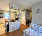 6339 Old Meadow Road - Photo 5