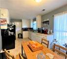 6339 Old Meadow Road - Photo 6