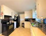 6339 Old Meadow Road - Photo 8