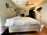 6339 Old Meadow Road - Photo 9