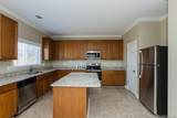 14835 Havasu Street - Photo 6