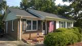 6103 Clearwater Drive - Photo 1