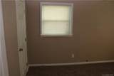6103 Clearwater Drive - Photo 11