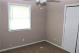 6103 Clearwater Drive - Photo 12