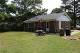 6103 Clearwater Drive - Photo 15