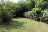 6103 Clearwater Drive - Photo 17
