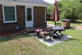 6103 Clearwater Drive - Photo 18