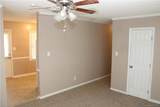 6103 Clearwater Drive - Photo 5