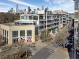 1100 Metropolitan Avenue - Photo 32