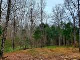 2621 Shiloh Church Road - Photo 1