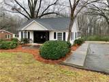 331 Indian Trail Road - Photo 2