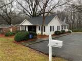 331 Indian Trail Road - Photo 3
