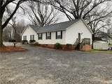 331 Indian Trail Road - Photo 4