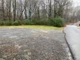 331 Indian Trail Road - Photo 6