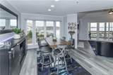 18021 Kings Point Drive - Photo 4