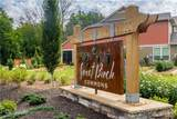 526 Sweet Birch Park Lane - Photo 3