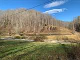 0 Appaloosa Trail - Photo 3