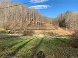 0 Appaloosa Trail - Photo 8