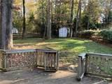 8718 Golf Ridge Drive - Photo 2