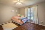 117 Clearwater Drive - Photo 15