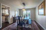 117 Clearwater Drive - Photo 8