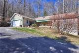 1364 Bearwallow Mountain Road - Photo 1