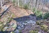 1364 Bearwallow Mountain Road - Photo 37